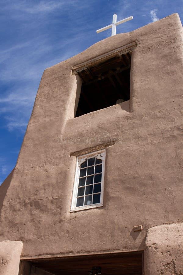 Download Building ornate 库存图片. 图片 包括有 圣诞老人, 罗马, 镇痛药, 蓝色, 米格尔, 宽容 - 59100481