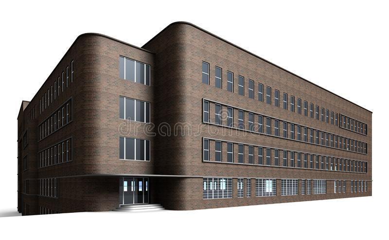 Building, Property, Architecture, Commercial Building Dominio Público Y Gratuito Cc0 Imagen