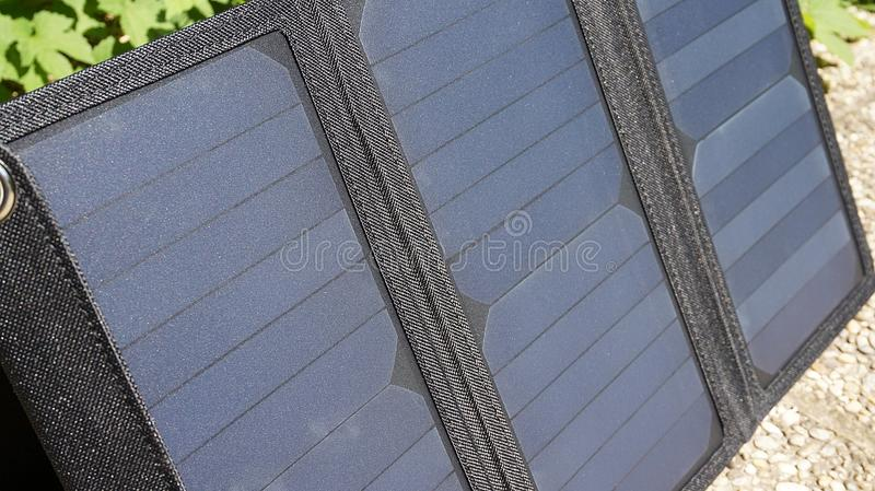Building, Roof, Angle, Daylighting royalty free stock images