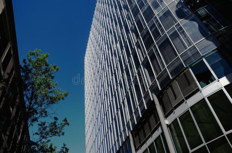 Building, Skyscraper, Metropolitan Area, Landmark royalty free stock images