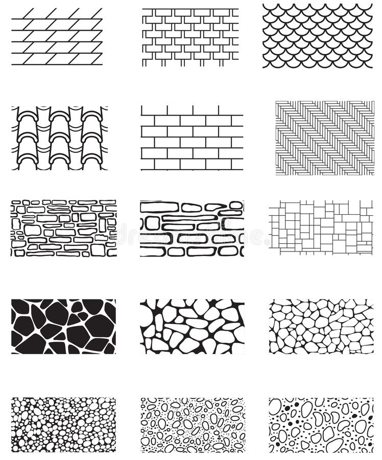 Free Building Texture Royalty Free Stock Image - 23598966
