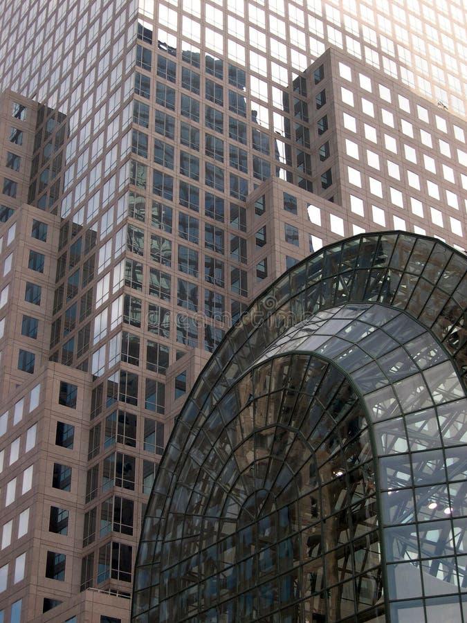 Download Buildings stock image. Image of office, downtown, metropolitan - 118079