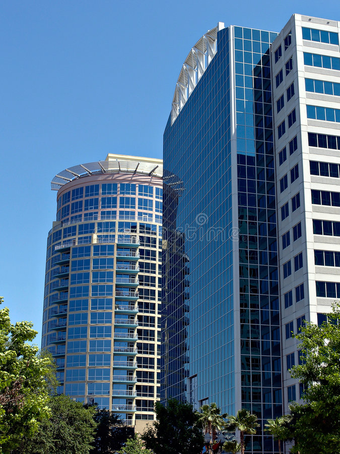 Download Buildings Royalty Free Stock Photos - Image: 507848