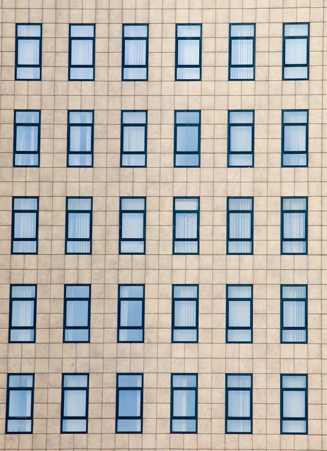 Free Buildings And Windows Stock Photos - 8343593