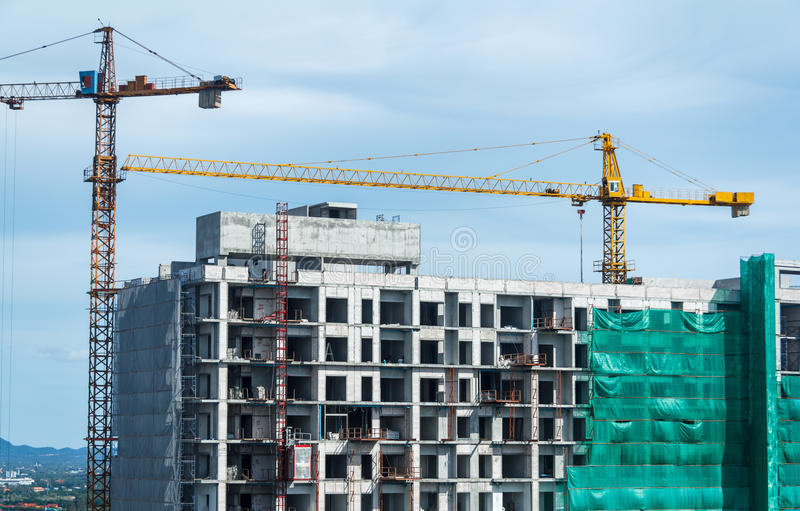 Download Built Structure stock photo. Image of working, occupation - 26298220