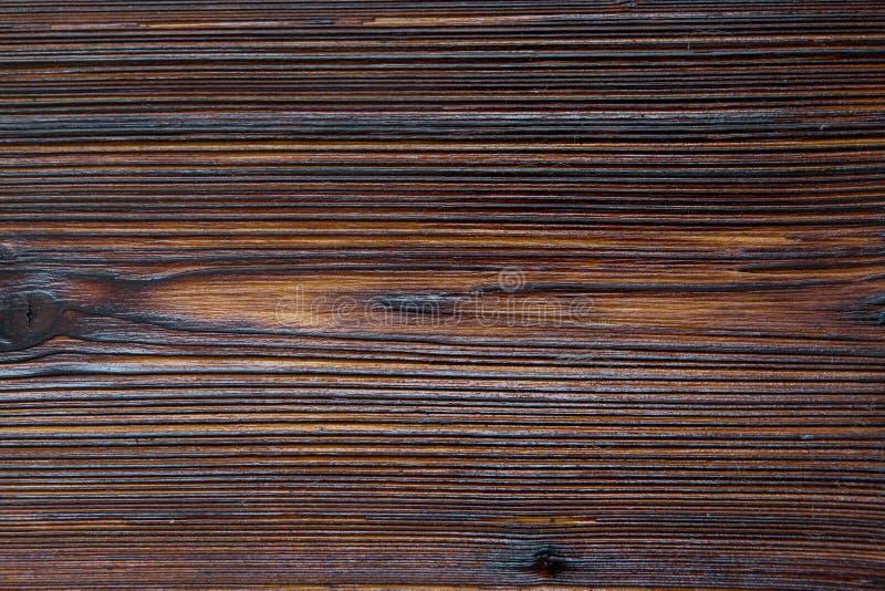Buio di legno del fondo immagine stock libera da diritti