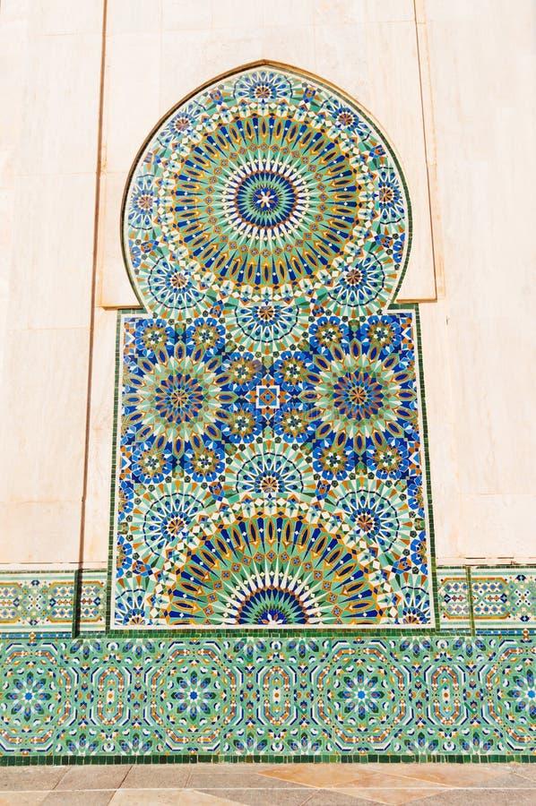 Decoratie buitenmuur awesome zelf een muur metselen for Buitenmuur decoratie