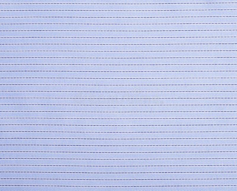 Buitensporige textieltextuur stock foto's