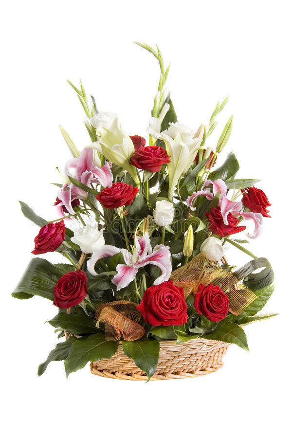 Znalezione obrazy dla zapytania obrazy bukietów kwiatów