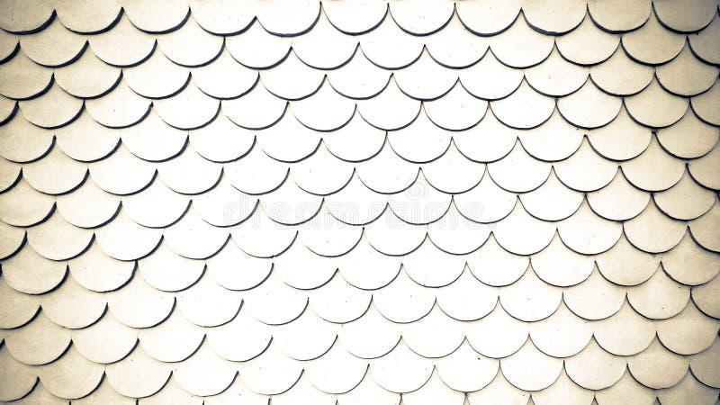 Bukta textur av ljus guld- och vitbakgrund arkivbild