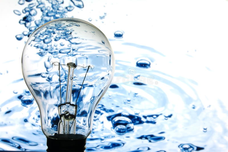 Download Bulb stock photo. Image of problem, concept, bright, bulb - 11236524