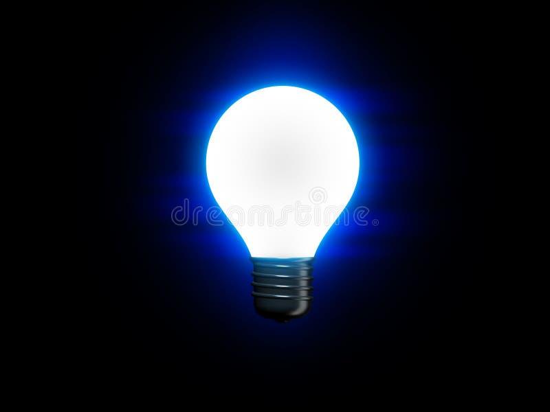 Download Bulb stock image. Image of ecology, concept, brainstorm - 12364571