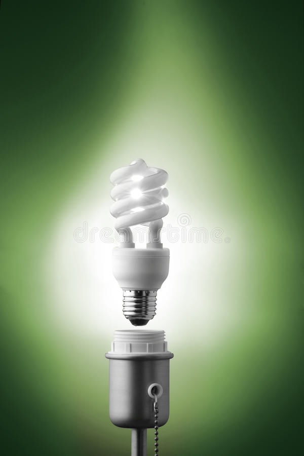 Download Bulb Royalty Free Stock Photo - Image: 16090225