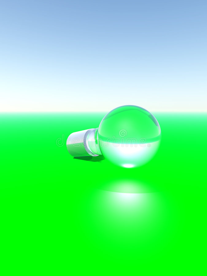 Download Bulb 19 stock image. Image of glass, illumination, invention - 1092585