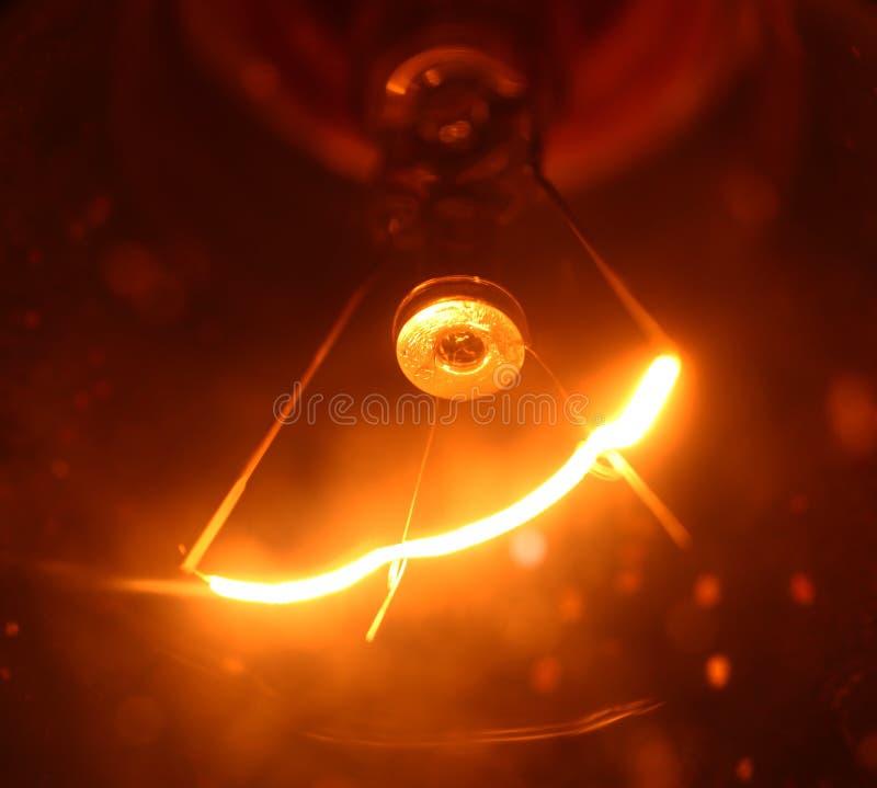 Download Bulb Stock Image - Image: 21467851
