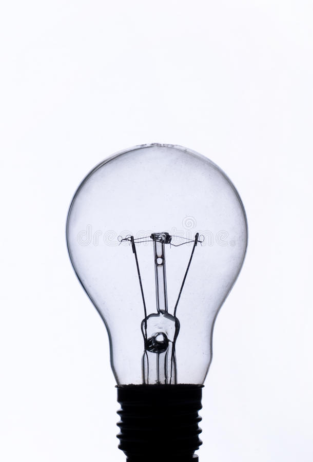 Download Bulb stock image. Image of commercial, white, watts, power - 22344469