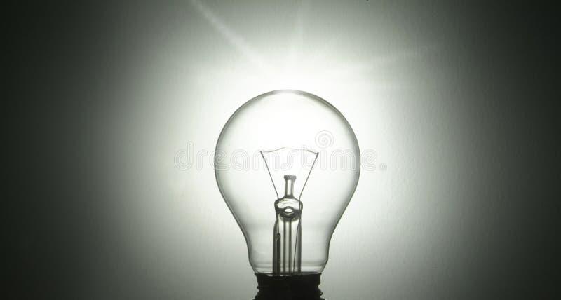 Download Bulb stock photo. Image of electricity, illumination - 26392236