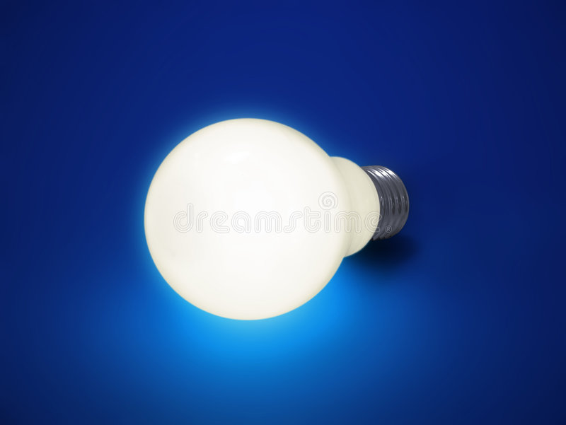 Download Bulb stock image. Image of background, right, bulb, technology - 459675