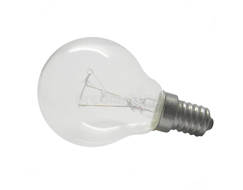 Download Bulb stock image. Image of socle, idea, warm, heat, thread - 8984995