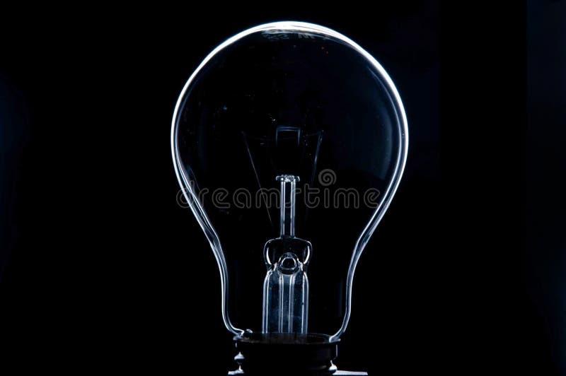 Bulb light stock images