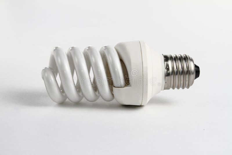 Bulb Stock Photography