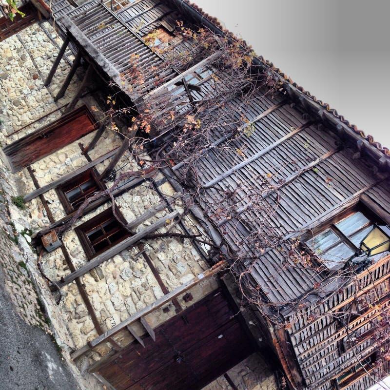 bulgaria photographie stock