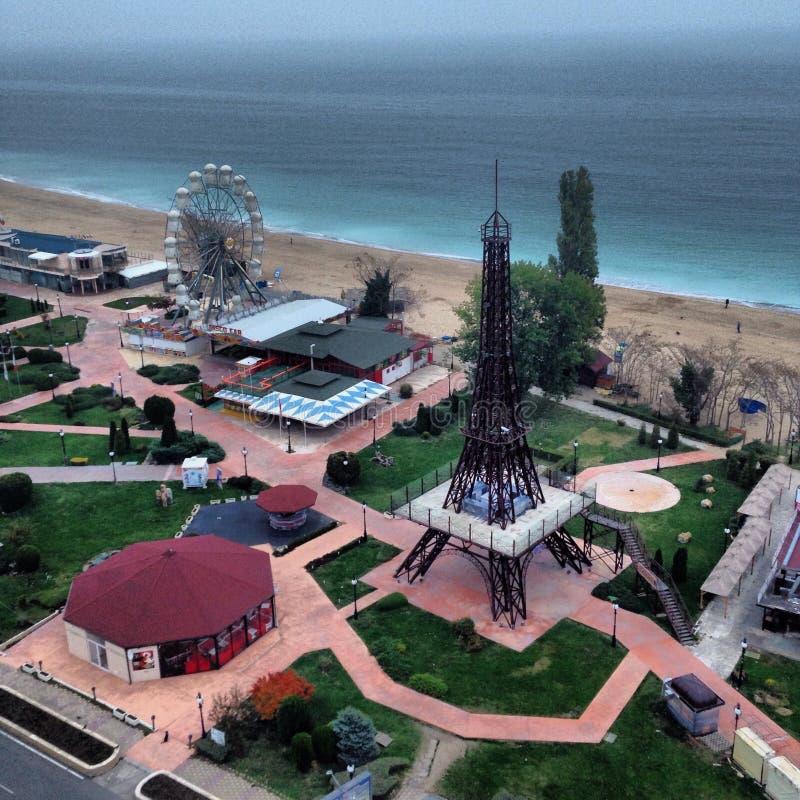 bulgaria photos libres de droits