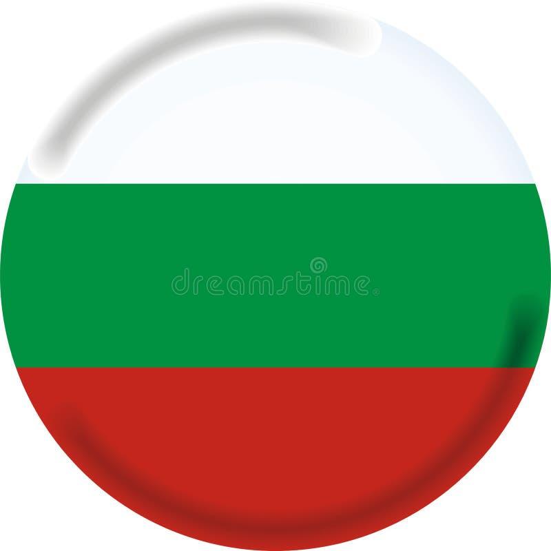 bulgaria stock illustrationer