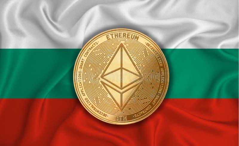 Guvernul bulgar, al doilea mare deţinător de bitcoin din lume