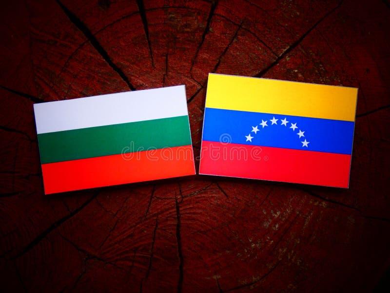 bulgarian ilustração do vetor