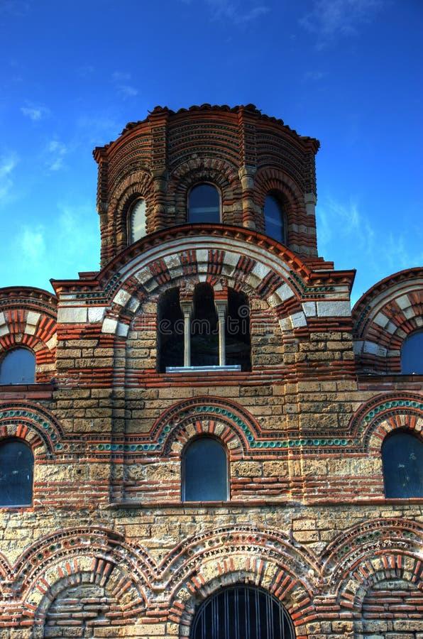Bulgarije royalty-vrije stock fotografie