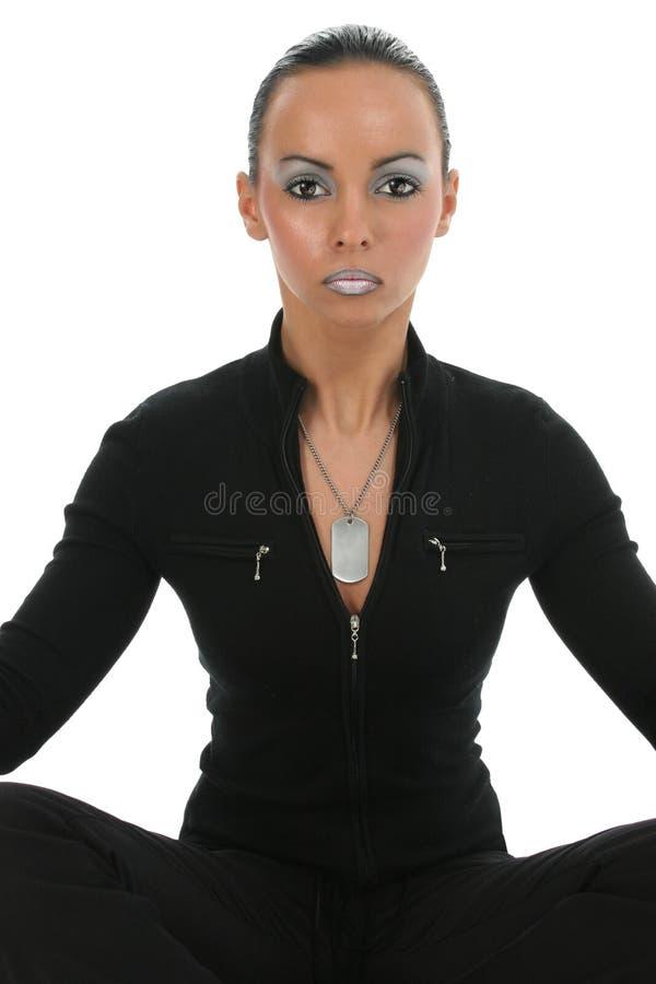 261 Bulgarische Frauen Fotos - Kostenlose und Royalty-Free