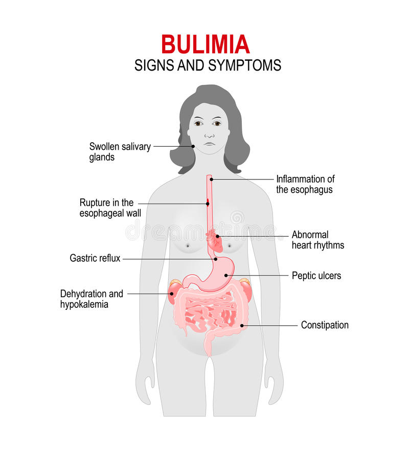 bulimia signs and symptoms stock vector illustration of women clip art praying women clipart images
