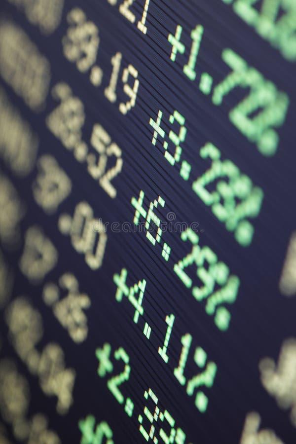 Download Bull Market Stock Photo - Image: 8619280