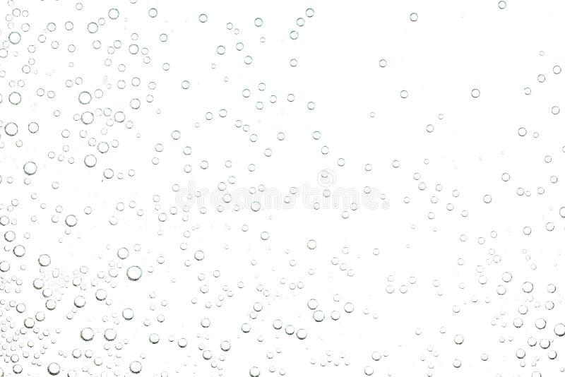 bulles l 39 arri re plan blanc photo stock image du circuler sain 20733926. Black Bedroom Furniture Sets. Home Design Ideas