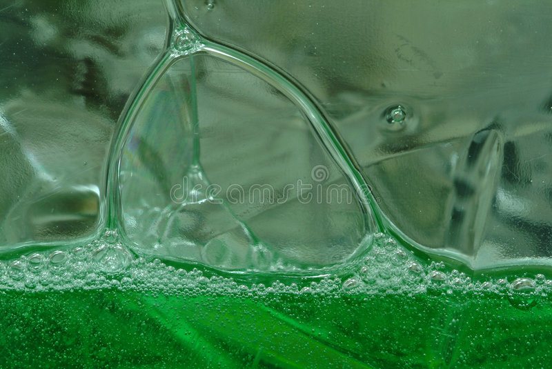 Bulles images stock