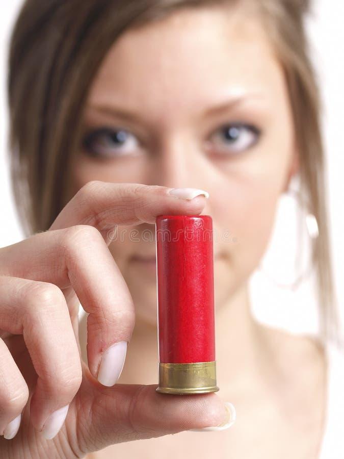Download Bullet stock photo. Image of investigation, caliber, criminal - 13573154