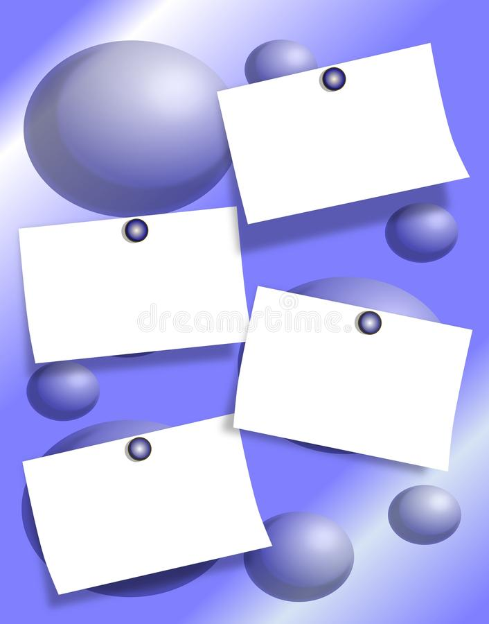 Download Bulletin board stock photo. Image of case, announcement - 31352642