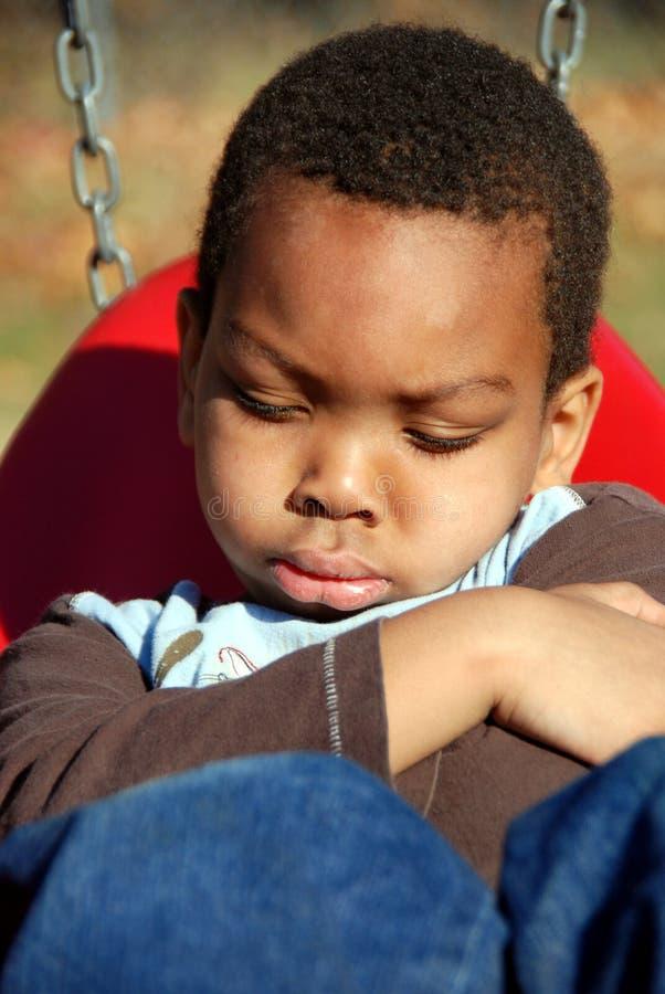 Download Bullied stock image. Image of haiti, child, adoption - 11788547