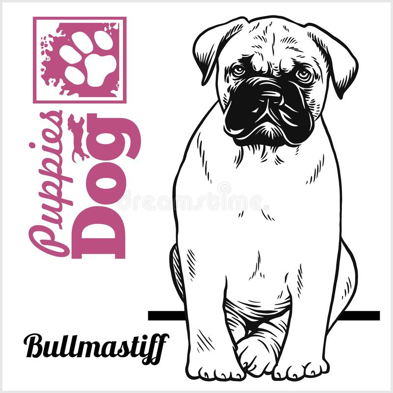 Dog Coloring Pages Free | 800x800