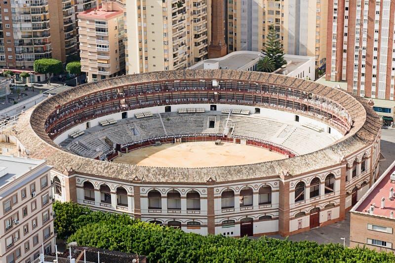 Download Bullring stock photo. Image of famous, apartments, bullfighting - 22622280