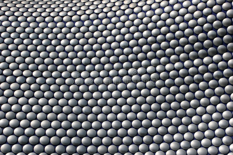 Bullring close-up stock photos