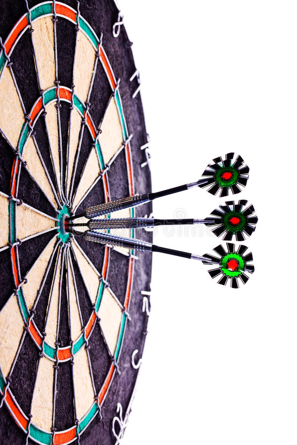 Free Bullseye Royalty Free Stock Photos - 17472368