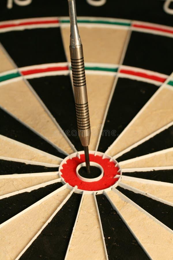 Free Bullseye Stock Image - 2220881