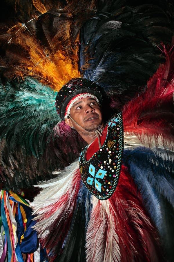 Download Bumba Meu Boi Festival Carnival Brazil Editorial Photo - Image: 21626686