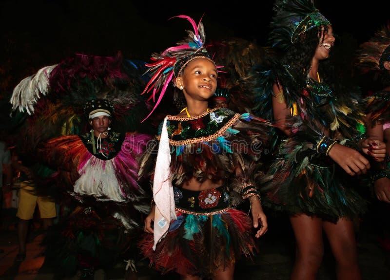 Download Bumba Meu Boi Festival Carnival Brazil Editorial Stock Photo - Image: 21627748