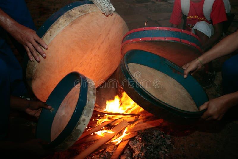 Download Bumba Meu Boi Festival Carnival Brazil Editorial Image - Image: 21627875