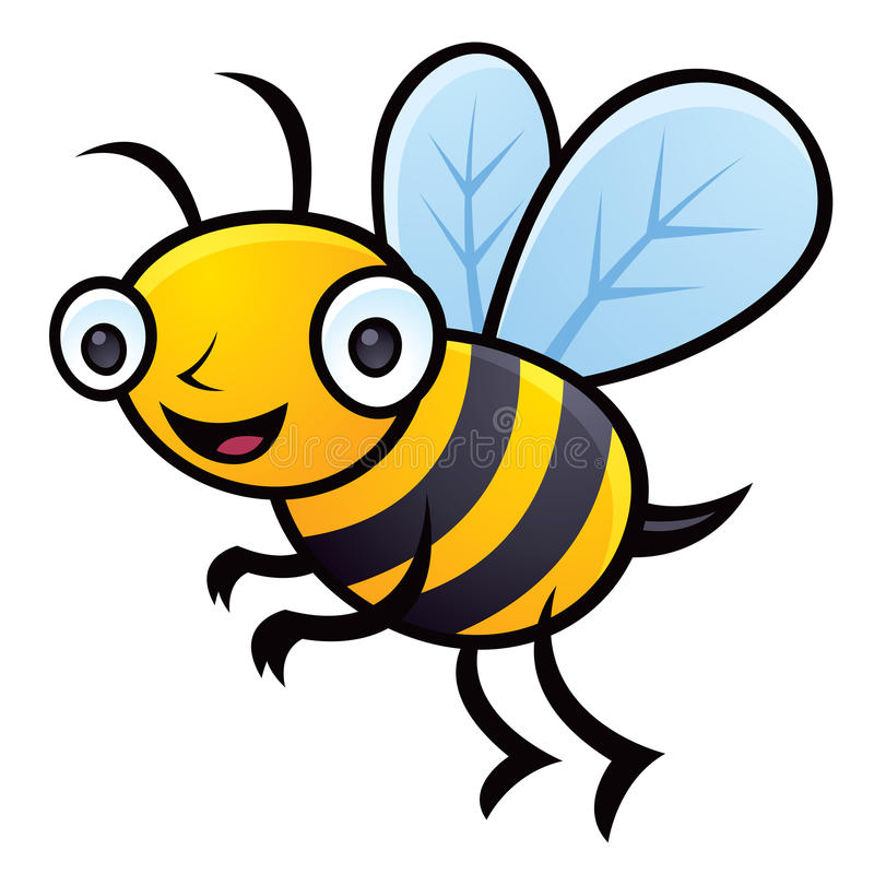 Free Bumblebee Royalty Free Stock Images - 17944459