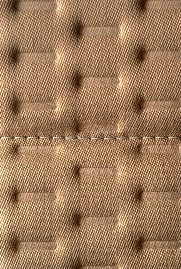Free Bump Material Stock Image - 11844351