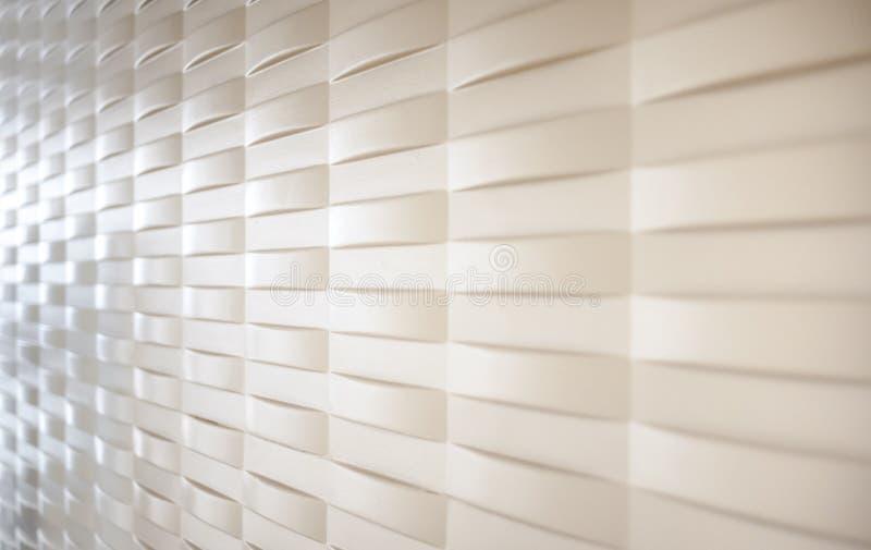 Bumping стена стоковое фото rf